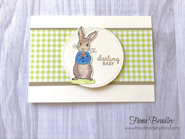 Ink it! Stamp it! Blog hop: New Catalogues