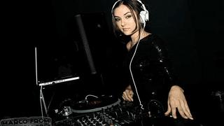 Terminal DJ Remix Iwan Fals Funkot