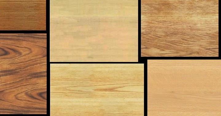 La fabricaci n de muebles cap tulo i la materia prima - Fabricacion de muebles de madera ...