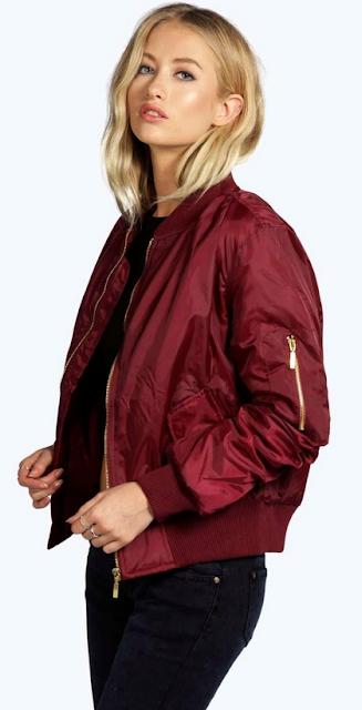 http://www.boohoo.com/bomber-jackets/khloe-ma1-bomber-jacket/invt/dzz90232
