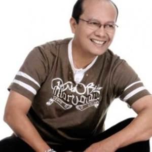Victor Hutabarat - Boru Panggoaran (Full Album)
