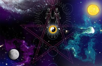 Poesía ¿Versus ciencia (y filosofía)?, Francisco Acuyo