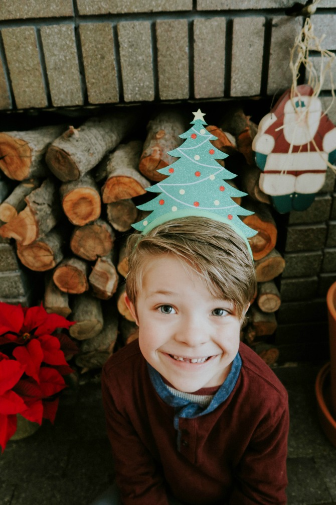 top Christmas gifts for boys