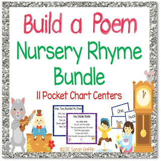 https://www.teacherspayteachers.com/Product/Build-a-Poem-Bundle-Classic-Nursery-Rhyme-Pocket-Chart-Center-2214770