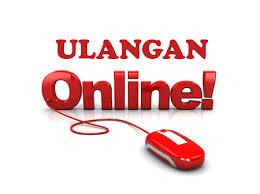 Pengumuman Ulangan Harian Pai Bp Online Abacaraka