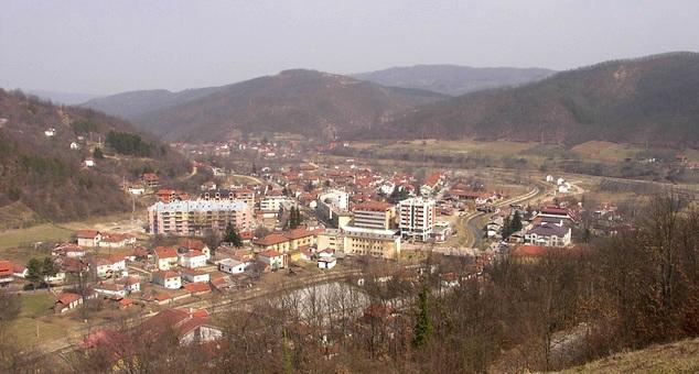 #Medvedja, #Šiptari #Albanci #Kosovo #Metohija #Srbija #Izdaja #Okupacija #kmnovine #km #novine