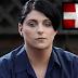 أحد الأحزاب الدنماركية يطالب بأنشاء مأوى للمثليين والمتحولين جنسيا!!