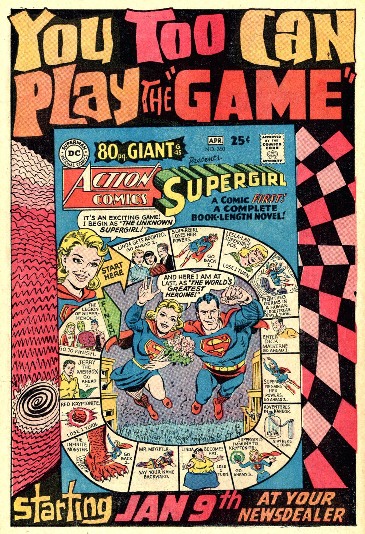 Detective Comics (1937) 373 Page 13