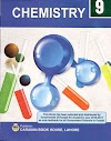 9th class chemistry textbook(English medium) pdf free Download