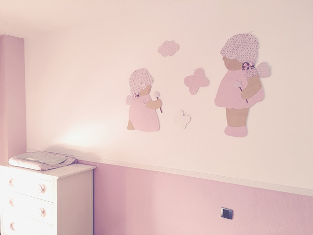murales.infantiles.decoración