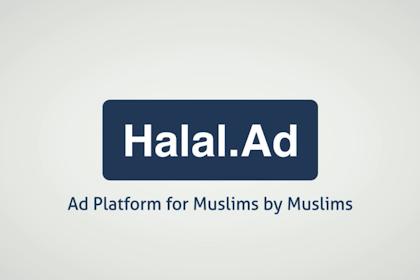 [Review] Halal.Ad PPC untuk kalangan umat muslim