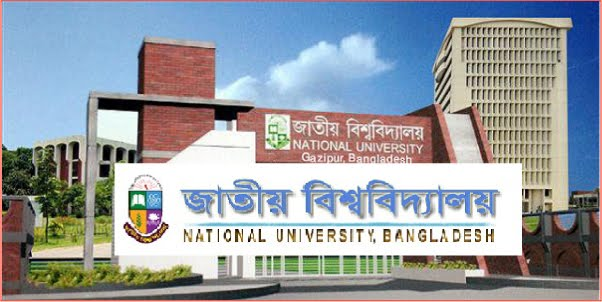 National University Masters Final Year Result Challenge Application 2019