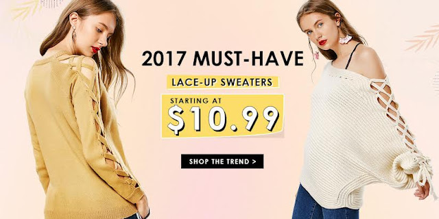 http://www.zaful.com/promotion-lace-up-sweaters-sale-special-900.html?lkid=11423054