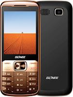 Download Gionee L800 Stock Firmware (flash file)
