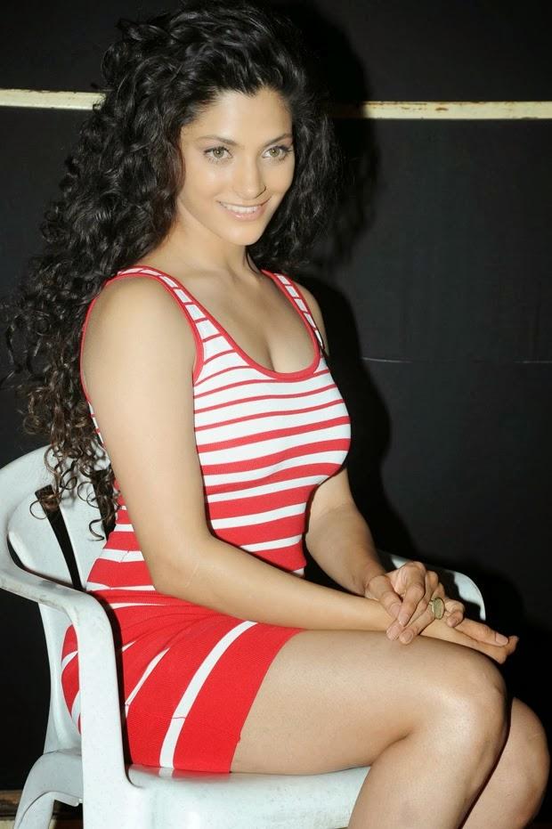 Image result for saiyami kher hd bikini