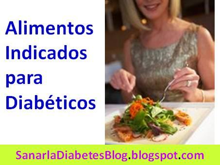 Sanar la Diabetes Blog | Como Curar la Diabetes