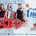 Banda K10 - 12 Horas