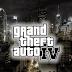 تعرف الان على المواصفات لتشغيل لعبة GTA IV على جهازك وحملها مضغوطة برابط مباشر