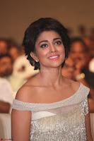 Shriya Saran in Stunning White Off Shoulder Gown at Nakshatram music launch ~  Exclusive (84).JPG