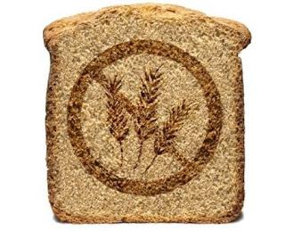 "<img src=""libre-de-gluten.jpg"" alt=""la dieta sin gluten, apta para personas celiacas"">"