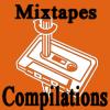 Mixtapes-Compilations