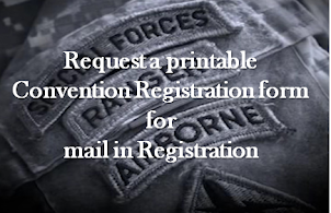 Mail In Registration Form