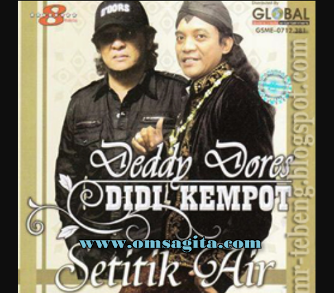 Didi Kempot Mp3 Full Album Rar