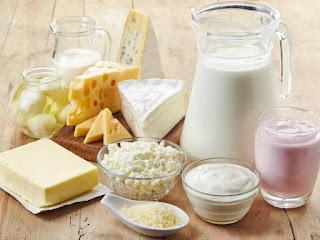 10-Daftar-Makanan-Dan-Minuman-Penyebab-Radang-Tenggorokan