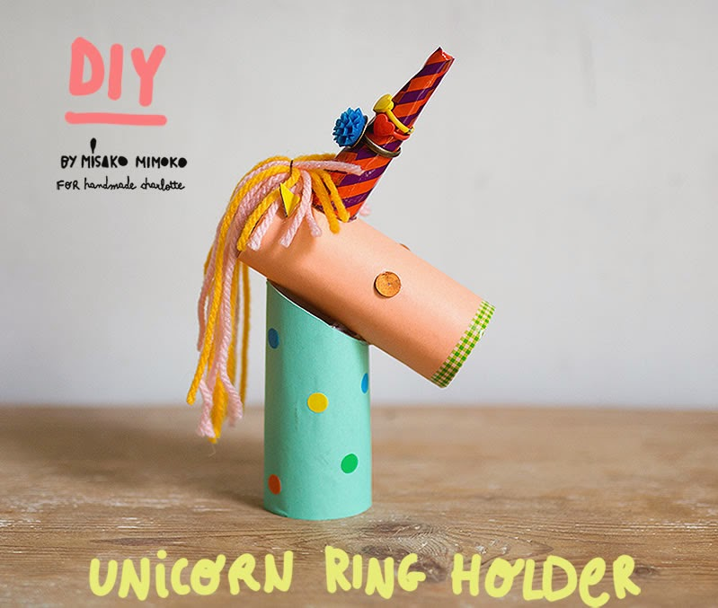 Unicorn Craft Kit For Kids