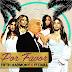 Fifth Harmony & Pitbull - Por Favor (Spanglish Version)