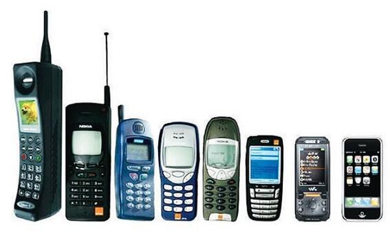 mobile-ka-khoj-kisne-kiya-tha
