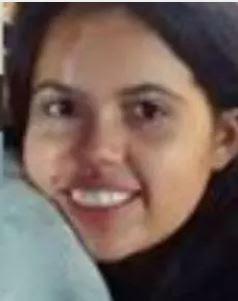 Jennifer Morais Belo