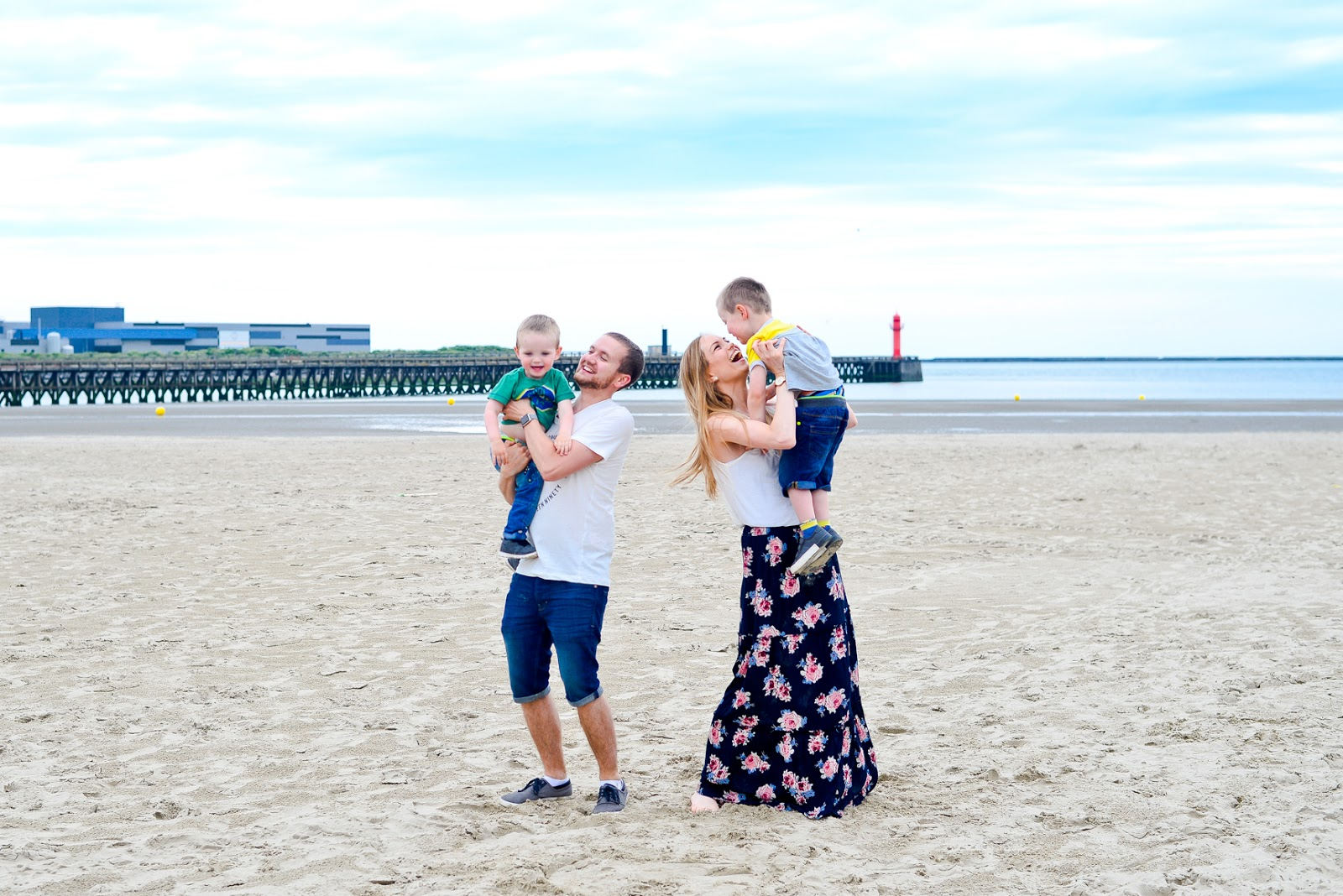 family travel blogger, Family road trip, road trip with toddlers, eurotunnel road trip, eurotunnel, taking kids to france, things to do in france with toddlers, nausicaa, boulogne see mer,