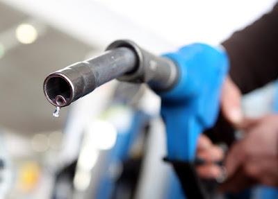 penyebab bensin boros pada mobil - penyebab karburator boros bahan bakar - mengatasi mobil boros - penyebab bahan bakar motor boros - penyebab mobil injeksi boros - penyebab mobil boros dan tidak bertenaga - kijang boros bensin - daftar mobil boros bahan bakar