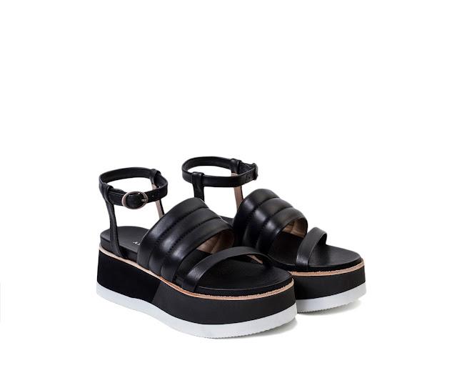 Marta-hazas-mejorcalzada-elblogdepatricia-shoes-calzado-zapatos-audley