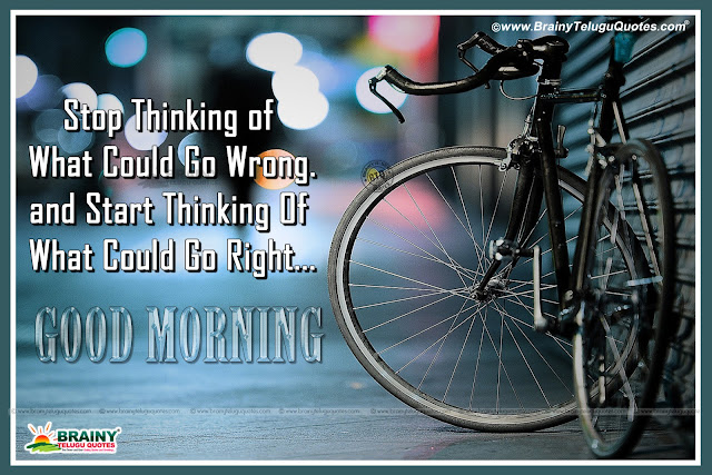 good morning quotes, inspirational quotes in english, English Quotes with hd wallpapers