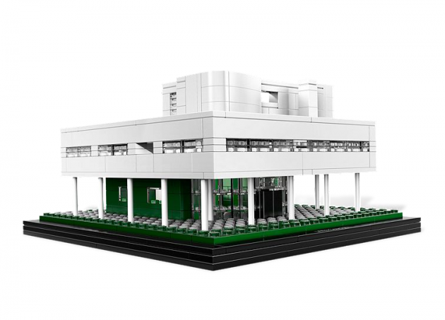 marlite friday feature win a lego architecture studio from marlite. Black Bedroom Furniture Sets. Home Design Ideas