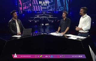Blast Pro Series Biss Key Asiasat 5 15 December 2018