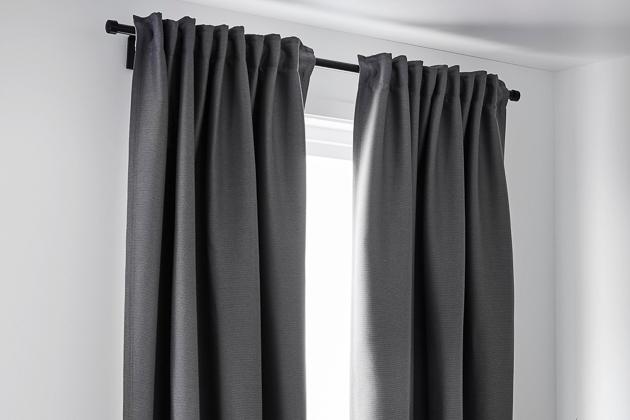 Curtains For Palladian Windows Patio Door Doors Sliding