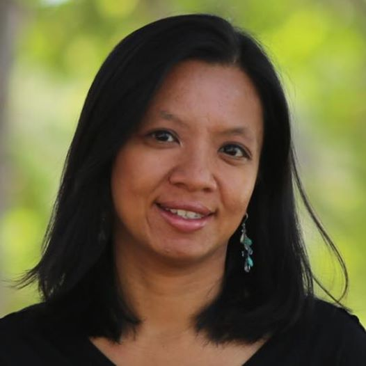 Pinay Netflix Engineer Is One of the Most Powerful Female Engineers in US