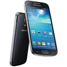 Galaxy S4 Mini USB