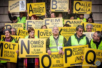 https://www.idhc.org/ca/actualitat/el-col-lectiu-iaioflautas-obte-el-premi-solidaritat-2016-i-catalunyaplural-cat-la-mencio-especial-mitjans-de-comunicacio.php
