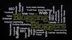 Tips Membangun Blog dari Awal Hingga Menghasilkan Uang Bagi Pemula
