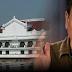 Watch! Mga Masterminds Sa PLAN B o Pagpapatalsik Kay Duterte, Tukoy Na Ng Palasyo!