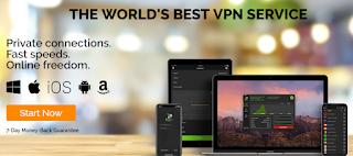 تحميل برنامج vpn للكمبيوتر , برنامج فتح المواقع المحجوبة , فتح المواقع المحجوبه , تحميل vpn للكمبيوتر , تنزيل برنامج vpn , تحميل برنامج vpn للكمبيوتر مجانا .