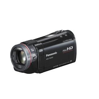 HDC-TM900
