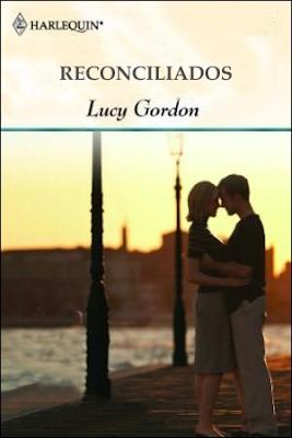 Lucy Gordon - Reconciliados