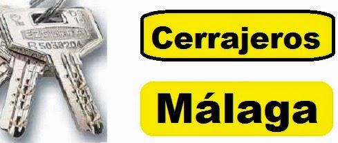 CERRAJEROS MALAGA LLAVES DE SEGURIDAD