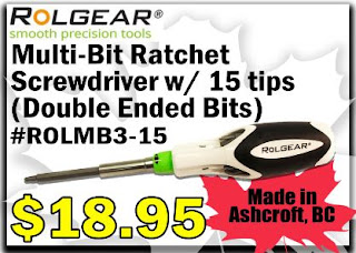 http://www.edfast-online.com/rolgear-mb3-15-multibit-ratchet-screwdriver-p/rolmb3-15.htm
