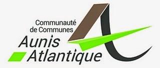 http://www.pays-aunis.fr/-CDC-Aunis-Atlantique.html